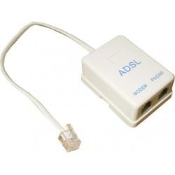 Filtro ADSL