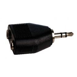Adattatori audio