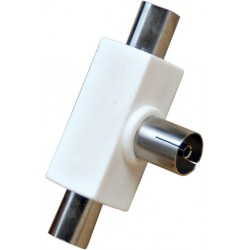 Sdoppiatore antenna