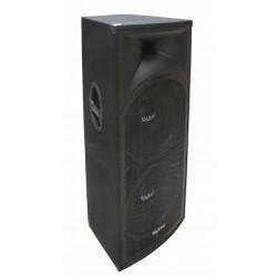 Box Pro da 800W