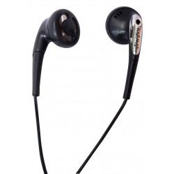 Auricolari stereo