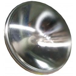 Lampadina 300W - 220V PAR56