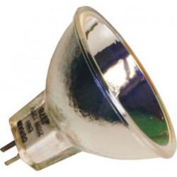 Lampadina 250W - 120V GY 5,3 ENH 50mm