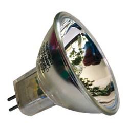 Lampadina 250W - 24V GX 9,3 ELC