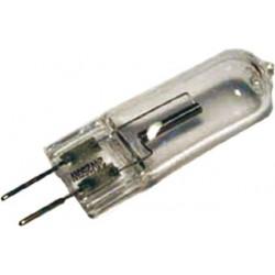 Lampadina 250W - 24V EHJ G6,53