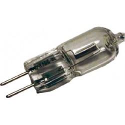 Lampadina 50W - 12V GY 6,35