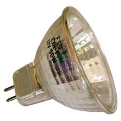 Lampadina 50W - 12V EXN MR16C