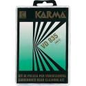 Kit pulizia audio/video