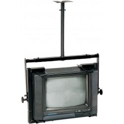 Supporto a soffitto per TV