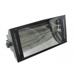 Luce stroboscopica 1500W