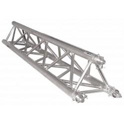 Struttura TRIO 220 40 cm