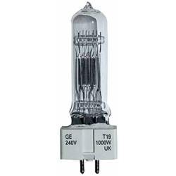 Lampadina T19 1000W