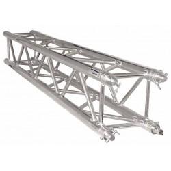 Struttura lineare truss 0,5mt