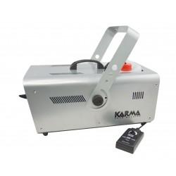 Generatore di neve 1250W