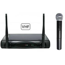 Radiomicrofono Palmare VHF