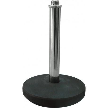 Base per microfono da tavolo