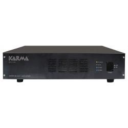 Amplificatore di potenza 480W