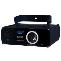 Laser blu 480mW