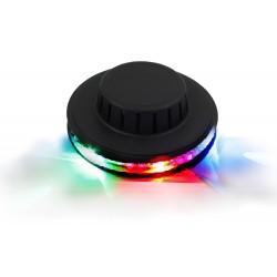 Effetto luce a led