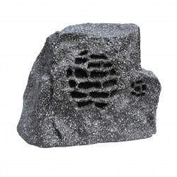 Diffusore a roccia