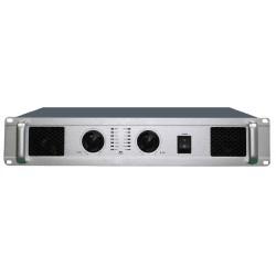 Amplificatore stereo 2 x 1200W