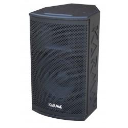 Box Pro da 250W