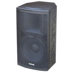 Box Pro da 550W