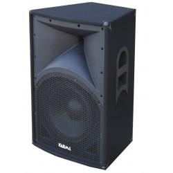 Box Pro da 300W
