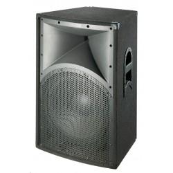 Box Pro da 400W