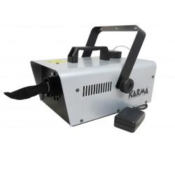 Generatore di neve 600W