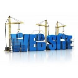 Sito Web - Pacchetto Easy