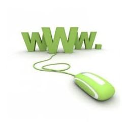 Sito Web - Pacchetto Standard