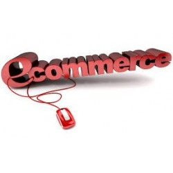 Sito Web E-Commerce - Pacchetto Standard_Commerce