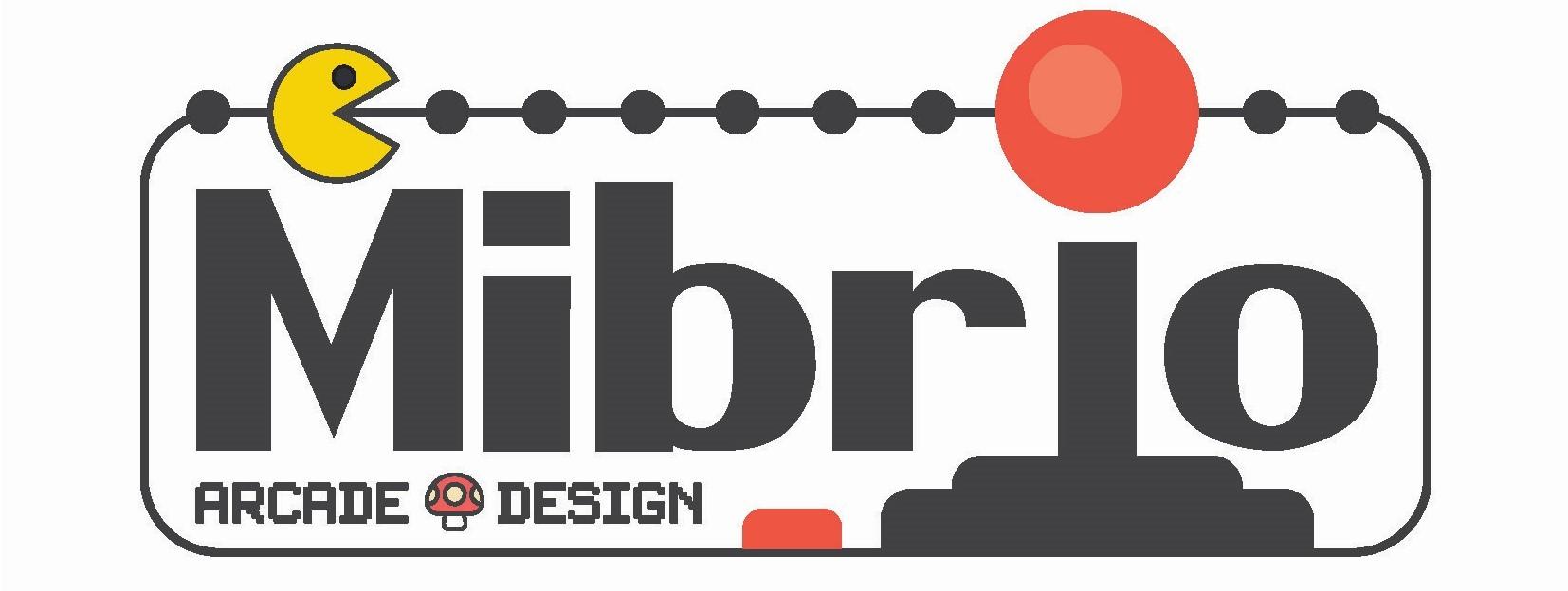 Mibrio Design